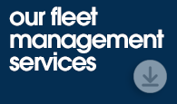 our fleet management services