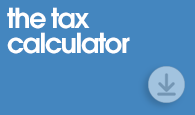 the tax calculator