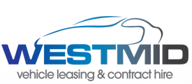 West Midland Vehicles Ltd